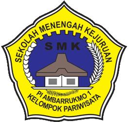 logo-smkpi